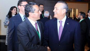 Quintana Roo elecciones 2016, nadie tiene ganadonada