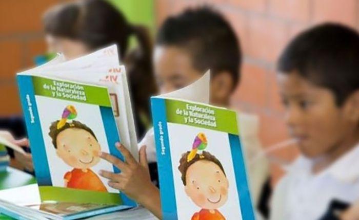 Aprueban reforma educativa en comisiones unidas; pasa al pleno para sudiscusión